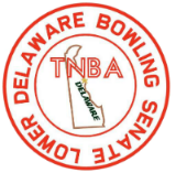 Lower Delaware Bowling Senate